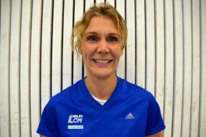 Inge Gatti