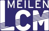 LC Meilen Retina Logo